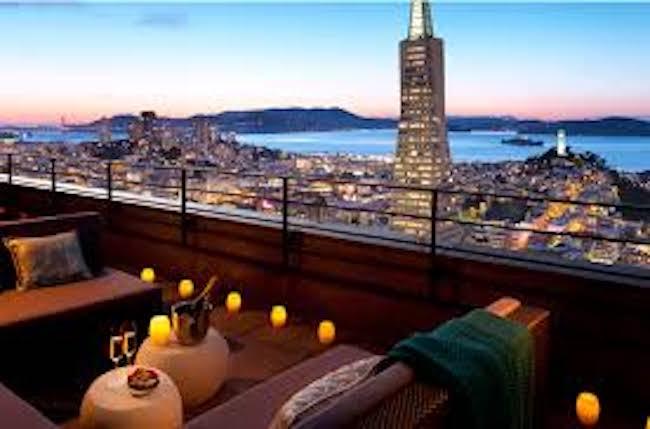Dating Companion San Francisco